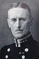 Gustaf Bouveng.JPG
