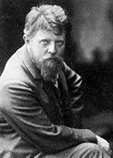 Gustav Halmhuber 1897.jpg