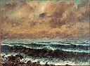 Gustave Courbet - Autumn Sea - Google Art Project.jpg