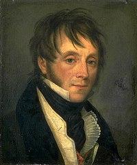 Gustave de Galard - Auto portrait.jpg