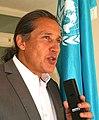 Gustavo Gonzalez 2014.jpg