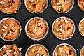 Guten-Morgen-Muffins (5821295811).jpg