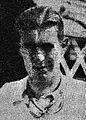 Guy Bouriat en 1933.jpg