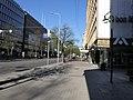Hämeenkadulta,Tampere - panoramio.jpg