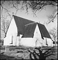 Härkeberga kyrka - KMB - 16000200121215.jpg