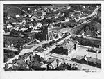Hässleholms kyrka - KMB - 16000200057387.jpg