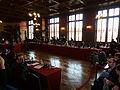 Hénin-Beaumont - Élection officielle de Steeve Briois comme maire de la commune le dimanche 30 mars 2014 (027).JPG