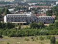 Hénin-Beaumont - Fosse n° 2 - 2 bis des mines de Dourges (15).JPG