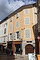 Hôtel Ornano Sisteron 5.jpg