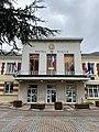 Hôtel Ville Livry Gargan 3.jpg