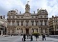 Hôtel de Ville Lyon.jpg