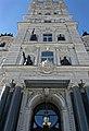 Hôtel du Parlement - Québec, façade.jpg