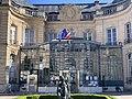 Hôtel ville Épinay Seine 2.jpg