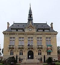 Hôtel ville Raincy 7.jpg