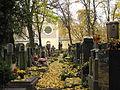 Hřbitov Malvazinky (032).jpg