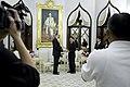 H.E.Mr.Lars Backstrom เอกอัครราชทูต สาธารณรัฐฟินแลนด์ป - Flickr - Abhisit Vejjajiva (1).jpg