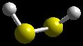 H2S2-CM-3D-balls.png