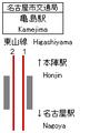 H7 Kamejima.png