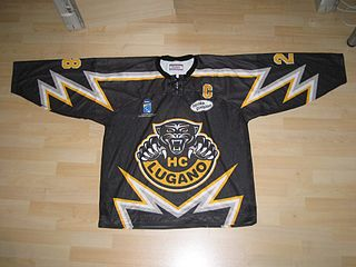 HCL SuperSix2007 black front big.jpg