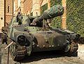 HGM Panzerhaubitze M109.jpg