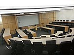 HH Lecture Hall.jpg