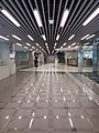 HK 九龍塘 Kln Tong 達之路 Tat Chee Avenue 香港生產力大樓 Hong Kong Productivity Council HKPC Building September 2019 SSG 02.jpg