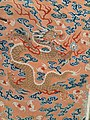 HK 灣仔北 Wan Chai North 香港會展 HKCEC 佳士得 拍賣 Christie's Auction 預展 preview November 2020 SS2 169.jpg