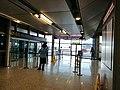 HK Airport cy Photos 01.jpg
