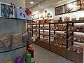 HK CWB 銅鑼灣 Causeway Bay 駱克道 Lockhart Road shops April 2020 SS2 12.jpg