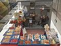 HK KT 觀塘 Kwun Tong 裕民坊 Yue Man Square YM2 裕民里商場 Yue Man Lane Shopping Mall 縮微香港街景展品 exhibition September 2021 SS2 02.jpg