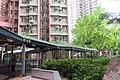 HK SMP 秀茂坪邨 Sau Mau Ping Estate Campion tree silk July 2018 IX2 (9).jpg