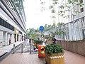 HK TKO 將軍澳 Tseung Kwan O 唐德街 Tong Tak Street 唐賢街 Tong Yin Street May 2019 SSG 03.jpg