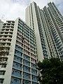 HK TSW 天水圍新市鎮 Tin Shui Wai 天慈邨 Tin Tsz Estate building facades Dec 2016 Lnv2.jpg