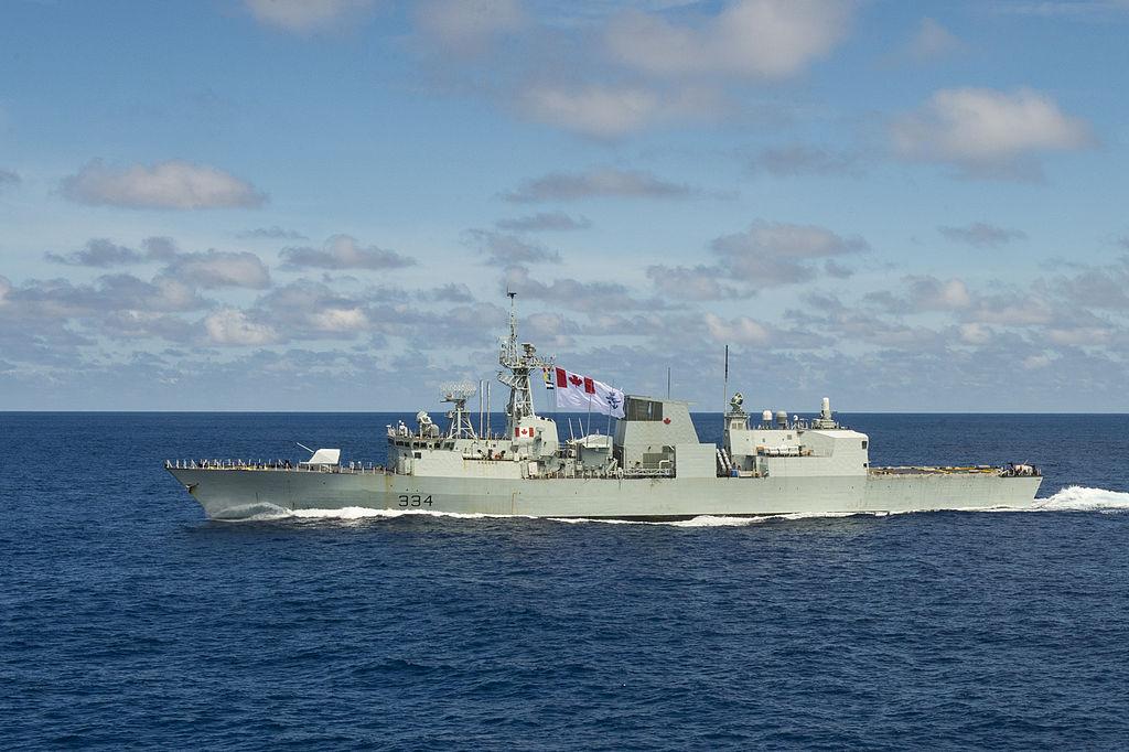 HMCS REGINA.JPG