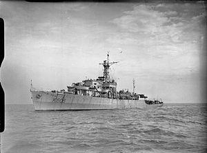 HMS Bigbury Bay (K606) IWM FL 2044.jpg