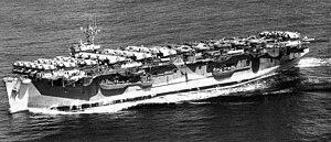 HMS Shah (D21) - Image: HMS Shah (D21)