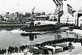 HMS Sjöbjörnen (Sbj) Fo36571.jpg