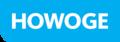 HOWOGE Logo.png