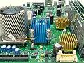 HP-HP9000-B2600-Workstation-A6070-66510 39.jpg