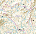 HUC 031300010105 - Amys Creek-Chattahoochee River.PNG
