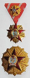HUN Order of Merit of the HPR 1kl.jpg