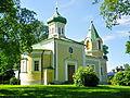 Haapsalu õigeusu kirik 2010.jpg