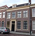 Haarlem - Nieuwe Gracht 24 RM19583.JPG