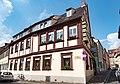 Habergasse 11 Bamberg 20190830 003.jpg