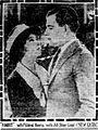 Habit (1921) - 1.jpg