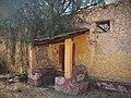 Hacienda de La Erre - Dolores Hidalgo, Guanajuato XII.jpg