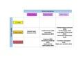 Hack-a-thon (Cardiovascular topics).pdf