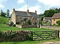 Hadspen Farm - Hadspen - geograph.org.uk - 424286.jpg