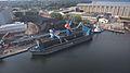 HafenFlensburgKohleumschlag.jpg