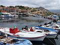 Hafen von Molivos.JPG